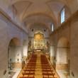 Iglesia de Santa Eufemia 1