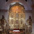 Iglesia de Santa Eufemia 5