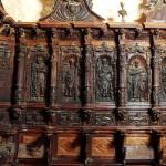 Iglesia de Santa Eufemia 7