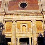 Iglesia de Santa Eufemia 10