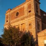 Iglesia de Santa Eufemia 11