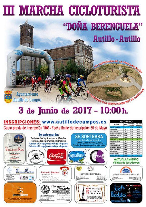 Cartel Marcha Autillo-2017